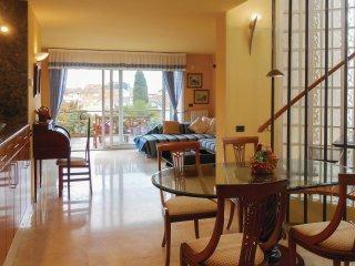 4 bedroom Villa in Tossa de Mar, Catalonia, Spain : ref 5547449