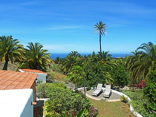2 bedroom Villa in Lomo Blanco, Canary Islands, Spain : ref 5043428