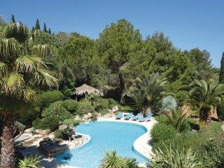 3 bedroom Villa in Roujan, Occitania, France : ref 5545784