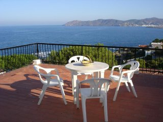 1 bedroom Apartment in el Port de la Selva, Catalonia, Spain : ref 5506144