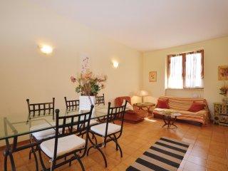 3 bedroom Villa in Voltone, Latium, Italy : ref 5566678
