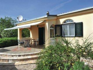 3 bedroom Villa in Sestanovac, Splitsko-Dalmatinska Zupanija, Croatia : ref 5563