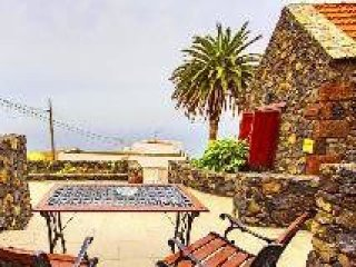 2 bedroom Apartment in Betenama, Canary Islands, Spain : ref 5545341