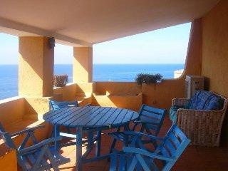 5 bedroom Villa in Gaeta, Latium, Italy : ref 5218215