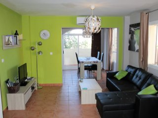 Apartment in Bonalba Golf