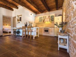 3 bedroom Villa in Puljane, Šibensko-Kninska Županija, Croatia : ref 5526676