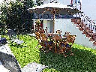 3 bedroom Apartment in Saint-Pee-sur-Nivelle, Nouvelle-Aquitaine, France : ref 5