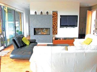 3 bedroom Villa in Cabrils, Catalonia, Spain : ref 5538592
