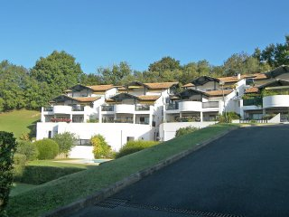 2 bedroom Apartment in Saint-Jean-de-Luz, Nouvelle-Aquitaine, France : ref 55557