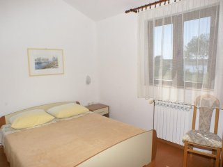 Two bedroom apartment Povljana, Pag (A-230-c)