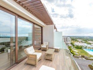 2 bedroom Apartment in Pinar de Campoverde, Valencia, Spain : ref 5427131