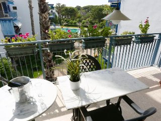 3 bedroom Apartment in Cambrils, Catalonia, Spain : ref 5398090