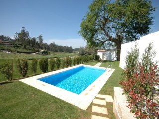 3 bedroom Villa in Apulia, Braga, Portugal : ref 5455221