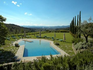2 bedroom Apartment in Figline Valdarno, Tuscany, Italy : ref 5477760