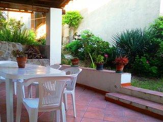 2 bedroom Villa in Joppolo-Siroto, Calabria, Italy : ref 5335037