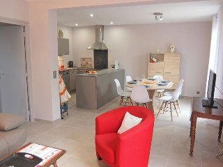 2 bedroom Apartment in Saint-Cyprien, Occitania, France : ref 5480565