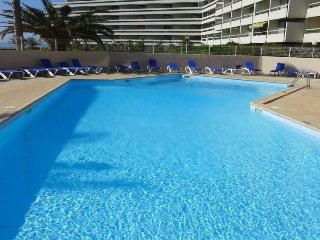 1 bedroom Apartment in Canet-Plage, Occitanie, France - 5636634