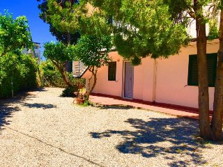 2 bedroom Apartment in Province of Vibo Valentia, Calabria, Italy : ref 5335199