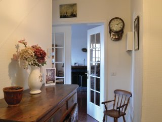 3 bedroom Villa in Le Touquet-Paris-Plage, Hauts-de-France, France : ref 5541439