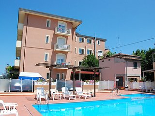 1 bedroom Apartment in Torre Pedrera, Emilia-Romagna, Italy : ref 5054919