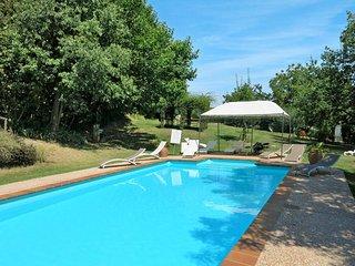 3 bedroom Apartment in Castagnoni, Piedmont, Italy : ref 5457455