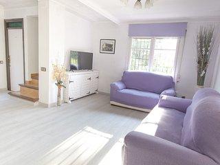 3 bedroom Villa in Terrafortuna, Catalonia, Spain : ref 5557743