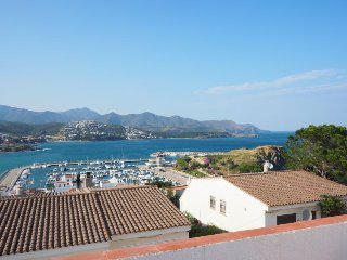 3 bedroom Villa in Llançà, Catalonia, Spain : ref 5028327
