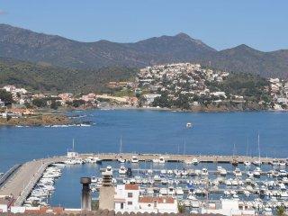 3 bedroom Villa in Llanca, Catalonia, Spain : ref 5028327