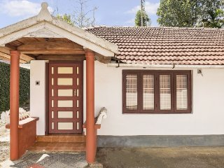 Peaceful 2 Bedroom property to Stay