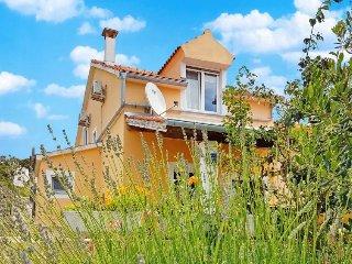 2 bedroom Villa in Brgulje, Zadarska Zupanija, Croatia : ref 5053519