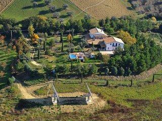 4 bedroom Apartment in Contrada Capitolo, Abruzzo, Italy : ref 5553125