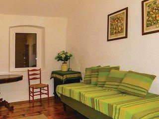 2 bedroom Villa in Corno di Rosazzo, Friuli Venezia Giulia, Italy : ref 5545653