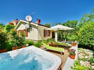Casa Beni