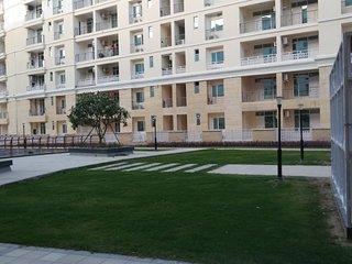 3 Bedroom Apartment in Haridwar