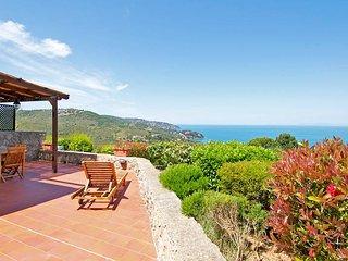 1 bedroom Apartment in Porto Santo Stefano, Tuscany, Italy - 5446999