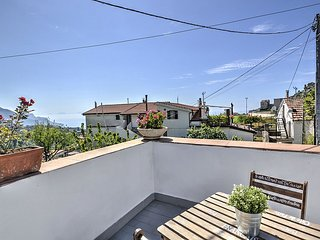 2 bedroom Villa in Scala, Campania, Italy : ref 5395026