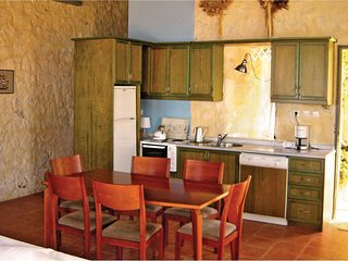 3 bedroom Villa in Livadia, Crete, Greece : ref 5561549