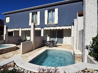 3 bedroom Villa in Banjole, Istarska Županija, Croatia - 5028915