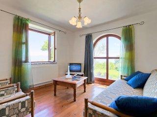 3 bedroom Apartment in Benazici, Istria, Croatia : ref 5554967