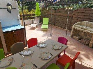 2 bedroom Apartment in La Grande-Motte, Occitania, France : ref 5387729