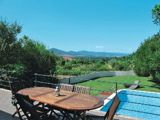 4 bedroom Villa in Caminha, Viana do Castelo, Portugal : ref 5442438