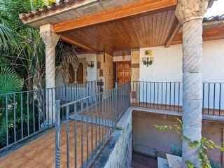 4 bedroom Apartment in Creixell, Catalonia, Spain : ref 5556067