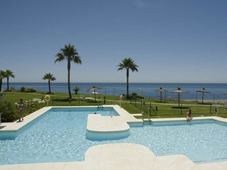 2 bedroom Apartment in Buenas Noches, Andalusia, Spain : ref 5029848