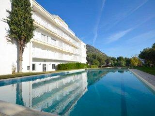 1 bedroom Apartment in Aiguablava, Catalonia, Spain : ref 5456407