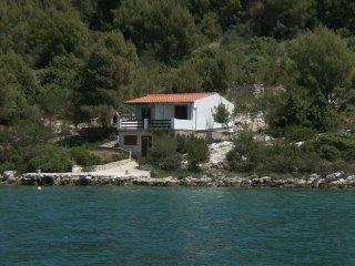Two bedroom house Cove Telašćica - Dragnjevica bay - Dragnjevica - Telašćica