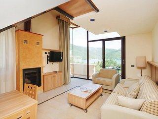 1 bedroom Apartment in Frattura, Abruzzo, Italy : ref 5536604