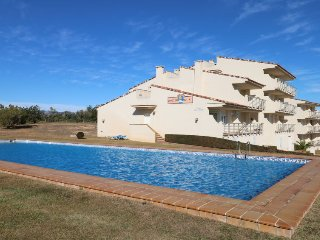2 bedroom Apartment in Sant Jordi, Valencia, Spain : ref 5489099