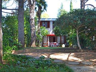 2 bedroom Villa in Sv. Filipi i Jakov, Zadarska Zupanija, Croatia : ref 5053528
