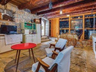 2 bedroom Villa in Manestri, Primorsko-Goranska A1/2upanija, Croatia : ref 5521057