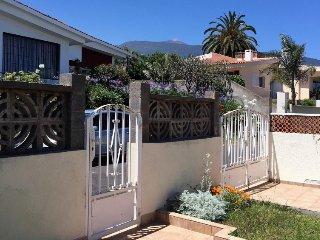 2 bedroom Villa in San Miguel De Abona, Canary Islands, Spain : ref 5296431